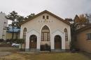 군위성결교회