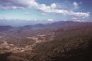 팔공산 도립공원
